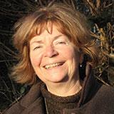 Helen Guinness